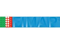 Logo_fimap